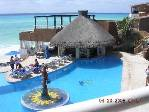 Vacation rentals Mexico