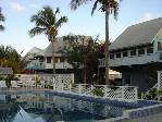 Carabian Vacation rentals